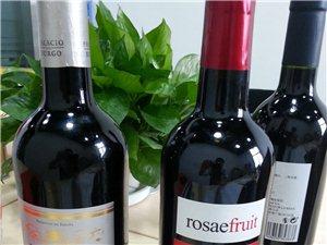 西班牙布尔格宫葡萄酒诚招合作伙伴