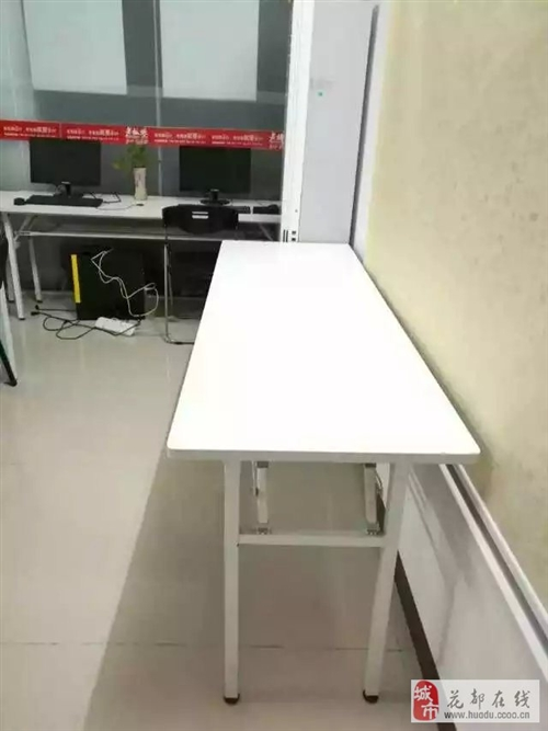 转让办公桌子