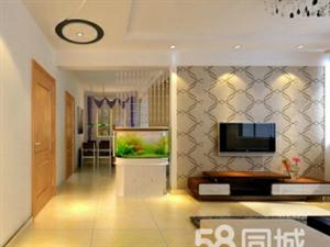 峄城文昌小区南区 3室2厅110平米(个人)