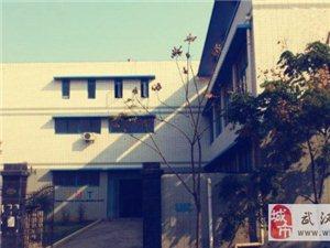佳海工业园厂房区1348�O交通便利;