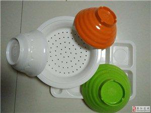 厂价供应仿陶瓷密胺餐具