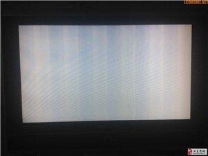 光谷大道森林小鎮附近創維平板液晶電視機維修