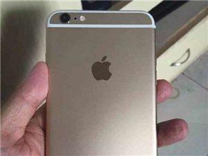 9成新苹果iPhone61500转让