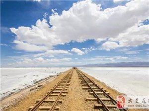 藏在世間的美好—青海湖,張掖丹霞,祁連山自駕9日游