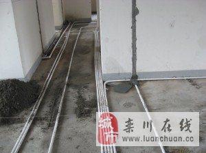 专业 水电维修 及安装