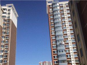 唐王湖小张庄圣泉水岸小高城学区房送全景阁楼三室两厅