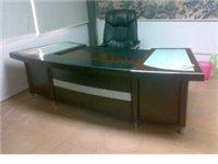 办公家具低价出售