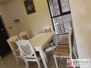 房主急售龙腾御锦48.8万3室2厅2卫精装修