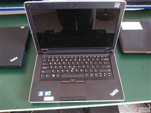 9成新笔记本电脑出售,有保修。