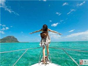 【海洋之心】普吉岛美拍之旅6天5晚游
