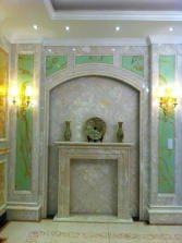 大理石整體櫥柜、玉石背景、崗石背景、樓梯踏步