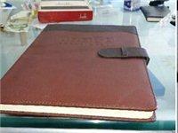 全新書寫筆記本,16K100頁米黃紙。量多優惠