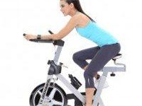 出售动感单车一台,让你轻松瘦