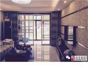 9款极简空间设计打造舒适美观空间!