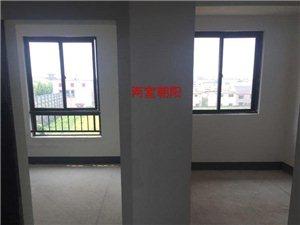 和顺老街F区观景房3室两厅3楼