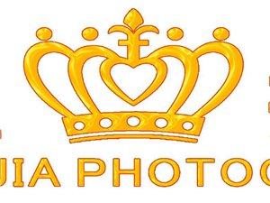 固始皇家攝影