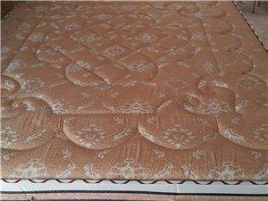 金沙游戏哪家床垫做得好