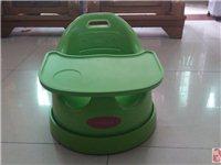 兒童餐椅(多功能便攜嬰兒椅子)