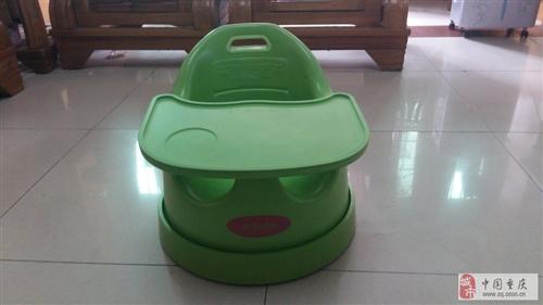 儿童餐椅(多功能便携婴儿椅子)