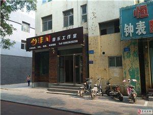 【非凡藝校】濰坊青州學鋼琴最專業的鋼琴培訓中心