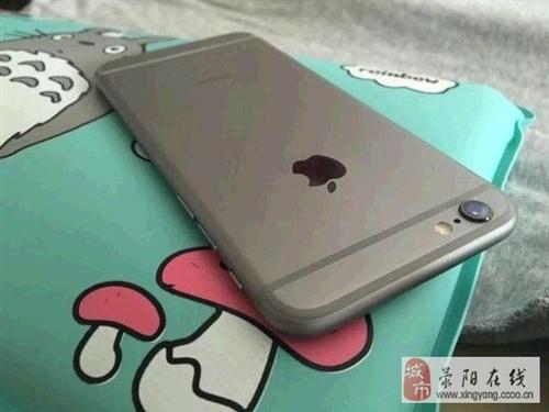 全網通iPhone6s,蘋果6s