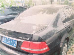 2010年12月帕�_特�I�S出售