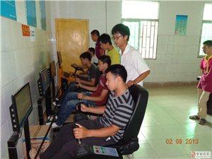 學健身到贛州新江南,我們為你提供多個高校技術