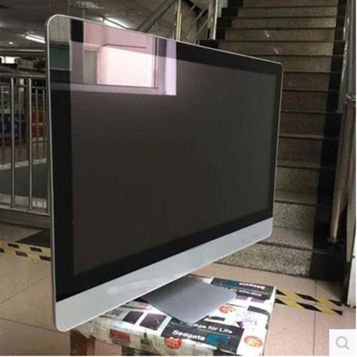 出售电脑,显示器和所有配件,一站式服务