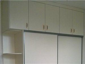 上门安装家具,维修家具