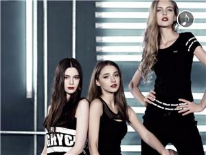 香港GHYCI吉曦時尚女裝面向全國招商