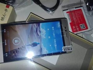 HOOT/慧米A25智能手机4G手机
