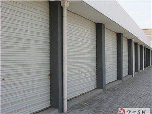 瀘州市專業安裝維修電動門、卷簾門