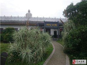祥龍東湖休閑茶坊