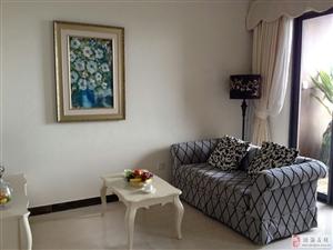 伊比亚天逸特价房酒店式公寓大开间