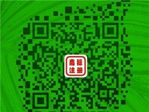 济宁商标注册邹城商标申请兖州商标查询