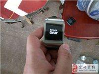 三星V700智能手表出售