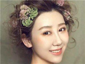 南康艾慕彩妝學校8月22日彩妝新開課報名中~~~~