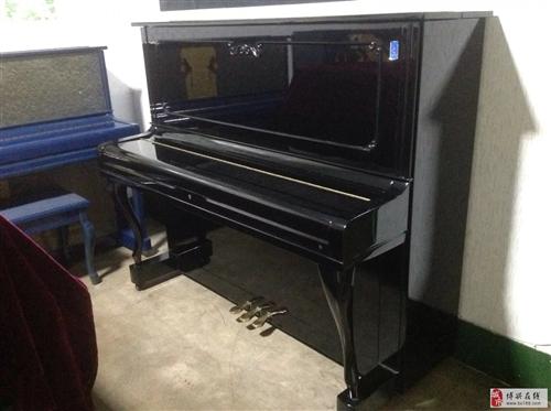 滨州英昌二手钢琴