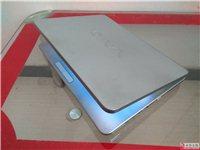 急轉Sony索尼筆記本,15.4寸超清LED屏幕