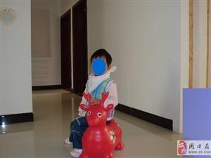 川汇阳光花园3室2厅147平米豪华装修,拎包