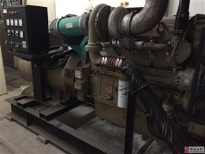 工厂机械设备回收冻库设备电梯设备中央空调