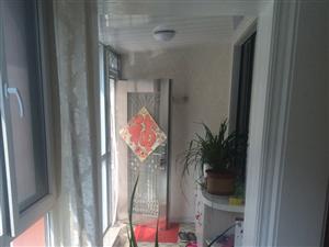 文馨園一樓帶院,上下復式,精裝少住