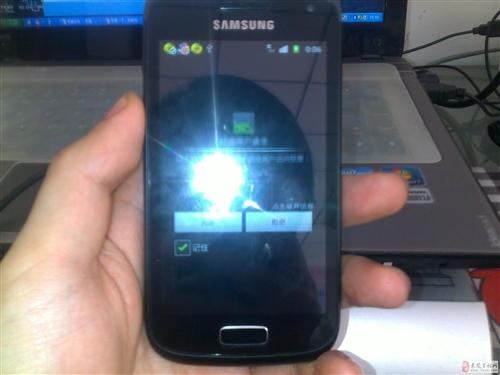 原装三星安卓智能手机低价金沙国际网上娱乐