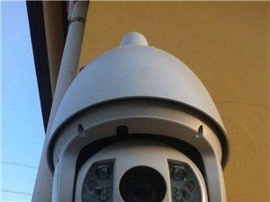 监控安装,电脑维修,IPTV机房