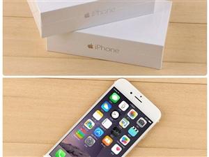 才买了不到二个月的苹果手机2000元诚心转让
