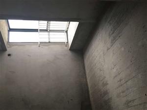 出售新葡京平台新区永邦欧洲城二手房一套