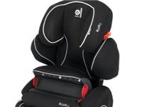 出售安全座椅德國KIDDY價格實惠