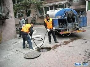 下水道疏通 管道疏通 马桶疏通,污水管道疏通