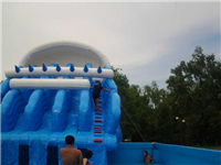 现有游泳池全套设备转让价格便宜