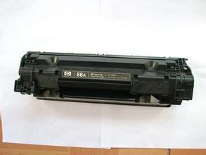 临清上门修电脑 打印机 复印机